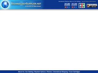 TechnologySuppl