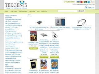 TekGems.com