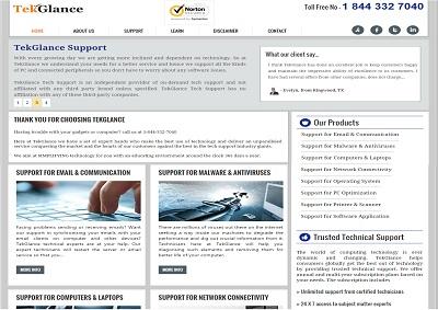 Tekglance Inc Reviews | 80 Reviews of Tekglance com | Page 5