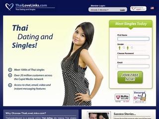 thailand escort thai love links