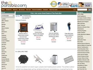 ThePartsBiz.com