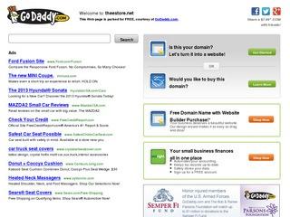 The eStore.net