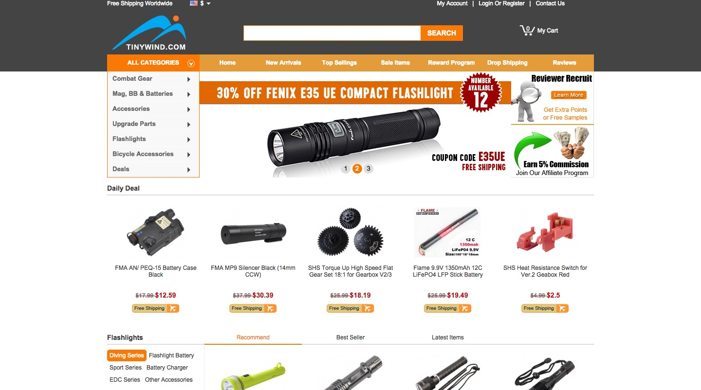 The Internet's Leading Auto Parts Warehouse for All Makes and Models. If you're looking to buy high-quality replacement car parts online at low prices, AutohausAZ has got you covered.
