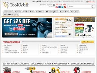 ToolOrbit.com