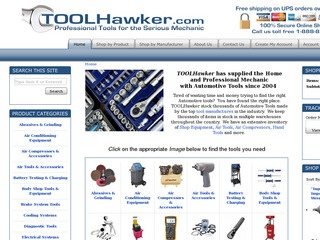 Toolhawker