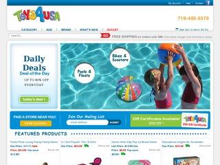 Toys4usa.com