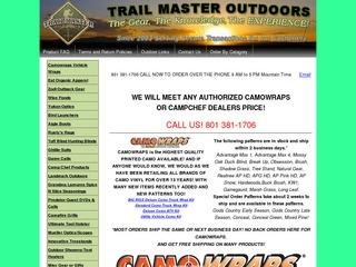 TrailMasterOutd
