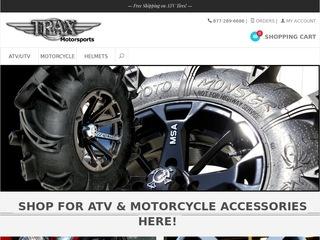 Trax Motorsport