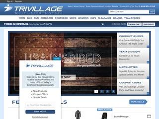 TriVillage.com