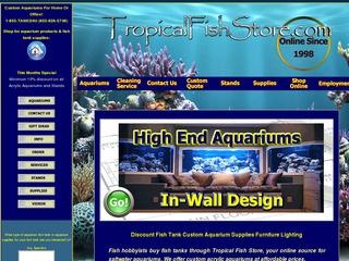 TropicalFishSto