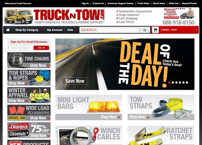 TrucknTow.com