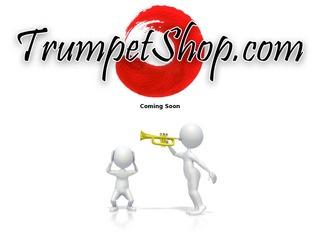 TrumpetShop