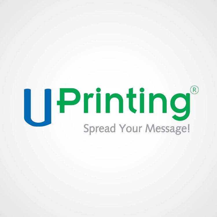 Every day, green-host-demo.ga serves thousands of printing orders online, allowing customers to design their own brochures, postcards, business cards and other printed materials. Using state of the art.