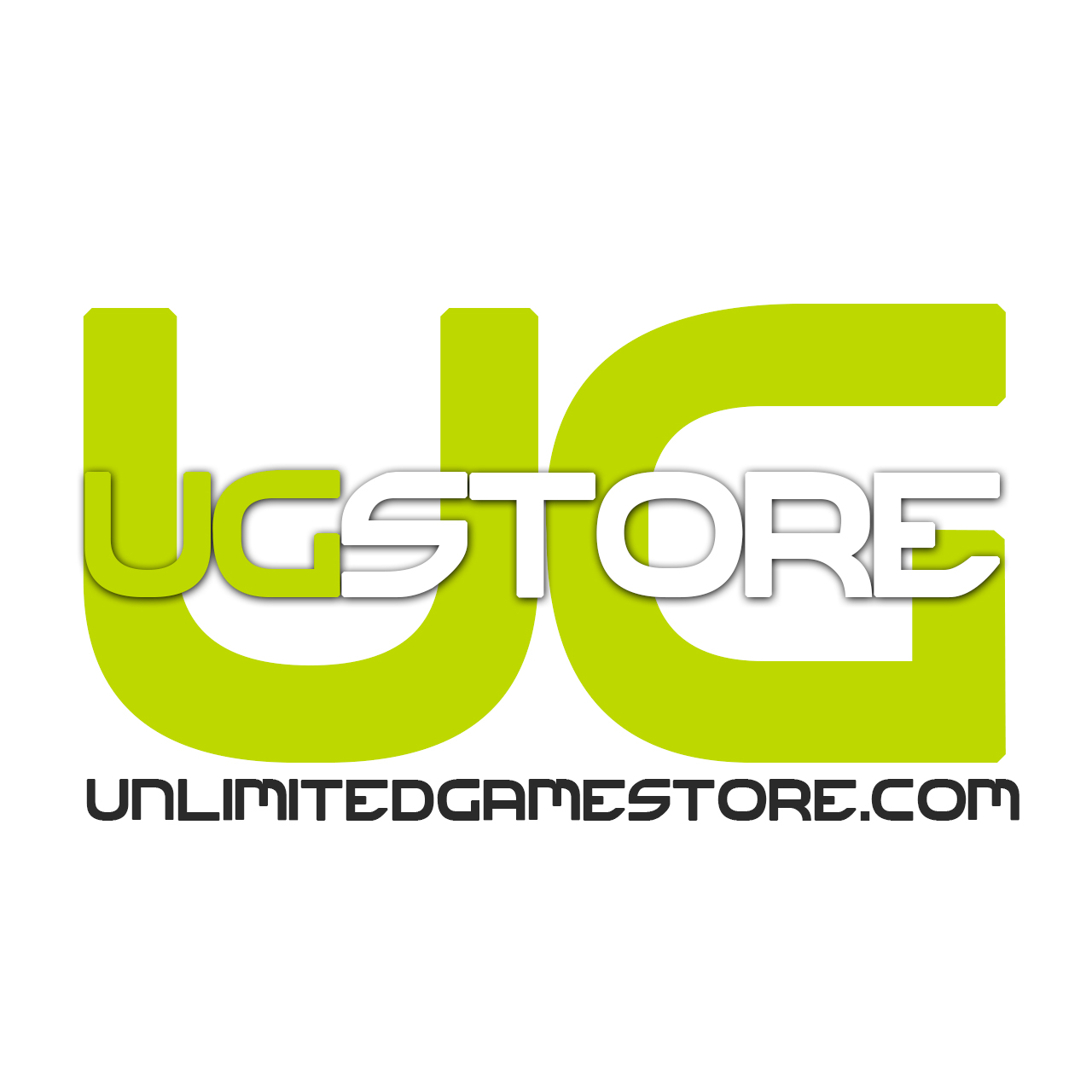 Unlimitedgamest