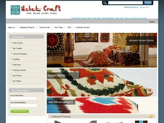 consumer crafts review uzbek craft ethnic 5 5 by 1 1345
