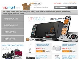 VIPmart.com