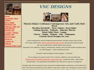 VNC Designs / v
