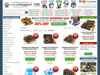 Value Pet Supplies Tom Piech imports from Shanghai Toys Imp & Exp Co Ltd in China through the port of Long Beach, California. Call +1 () Import Genius. Our bill of lading data reveals the trading activities of Value Pet Supplies Tom Piech and millions of other importers.