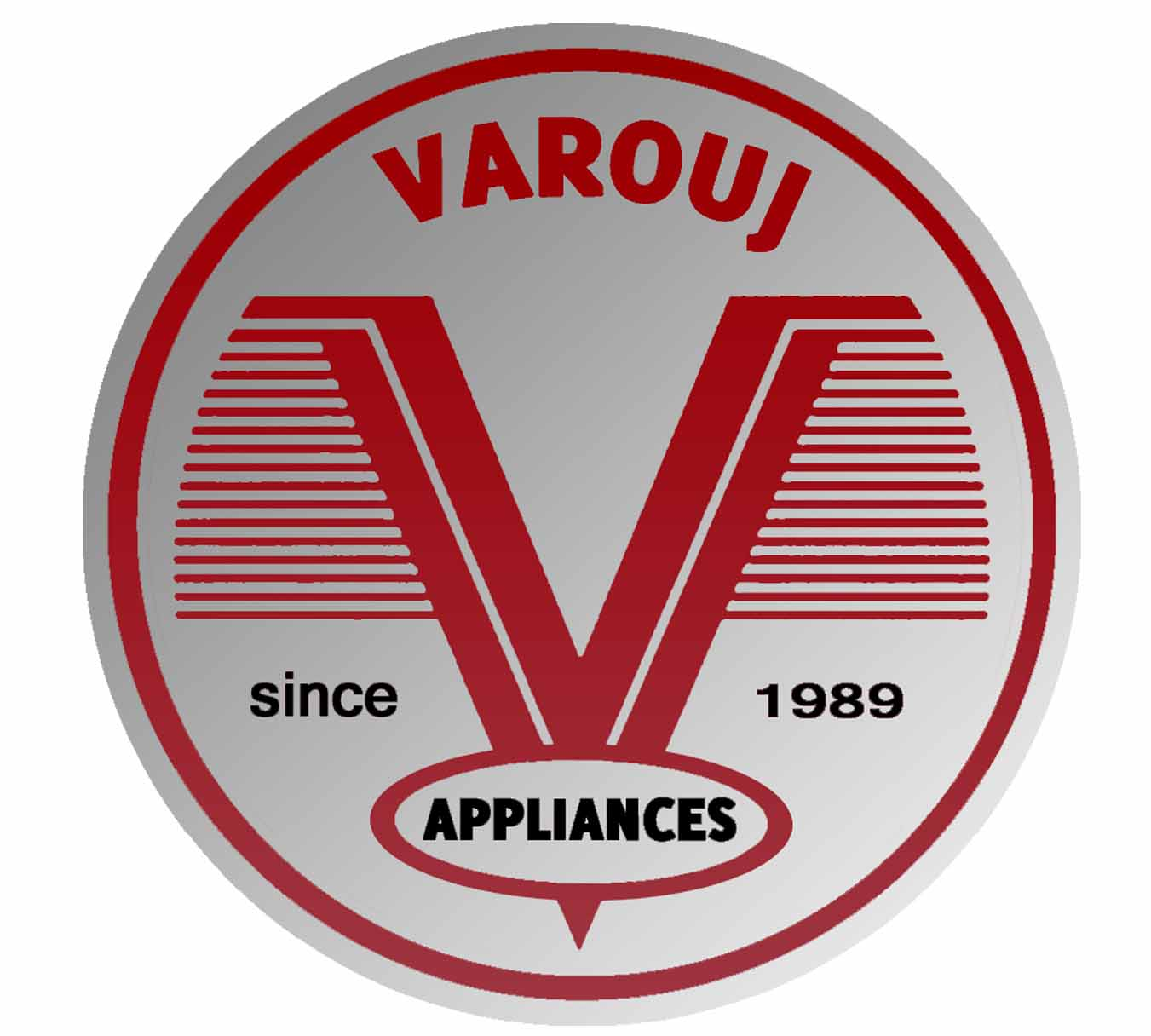 Varoujappliance