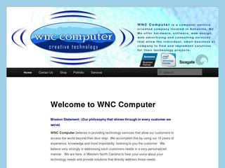 W.C.C.S. Comput