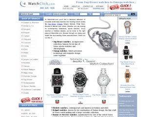 WatchClick.com