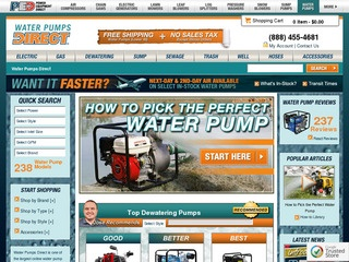 Get directions, reviews and information for Power Equipment Direct Inc in Bolingbrook, fovlgbllfacuk.gaon: Veterans Parkway, Suite C, Bolingbrook, , IL.
