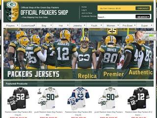 i-packers.com
