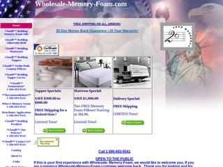 Wholesale-Memor