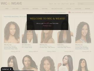 Wigandweave.com