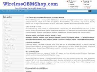 WirelessOEMShop