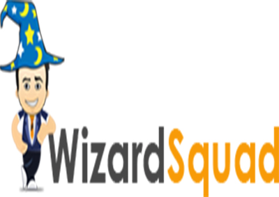 Wizard Squad