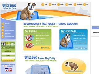 Wizdog.com