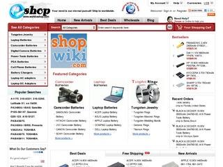 world-eshop.com