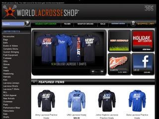 Worldlacrossesh