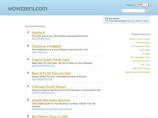 WowZzers.com