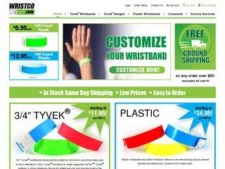 WristCo.com