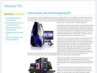 Xtreme-PC.org