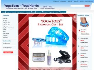 YogaPro.com