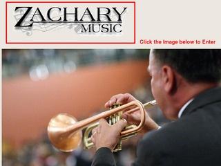 Zachary Music