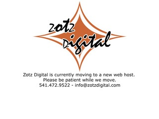 Zotz Digital
