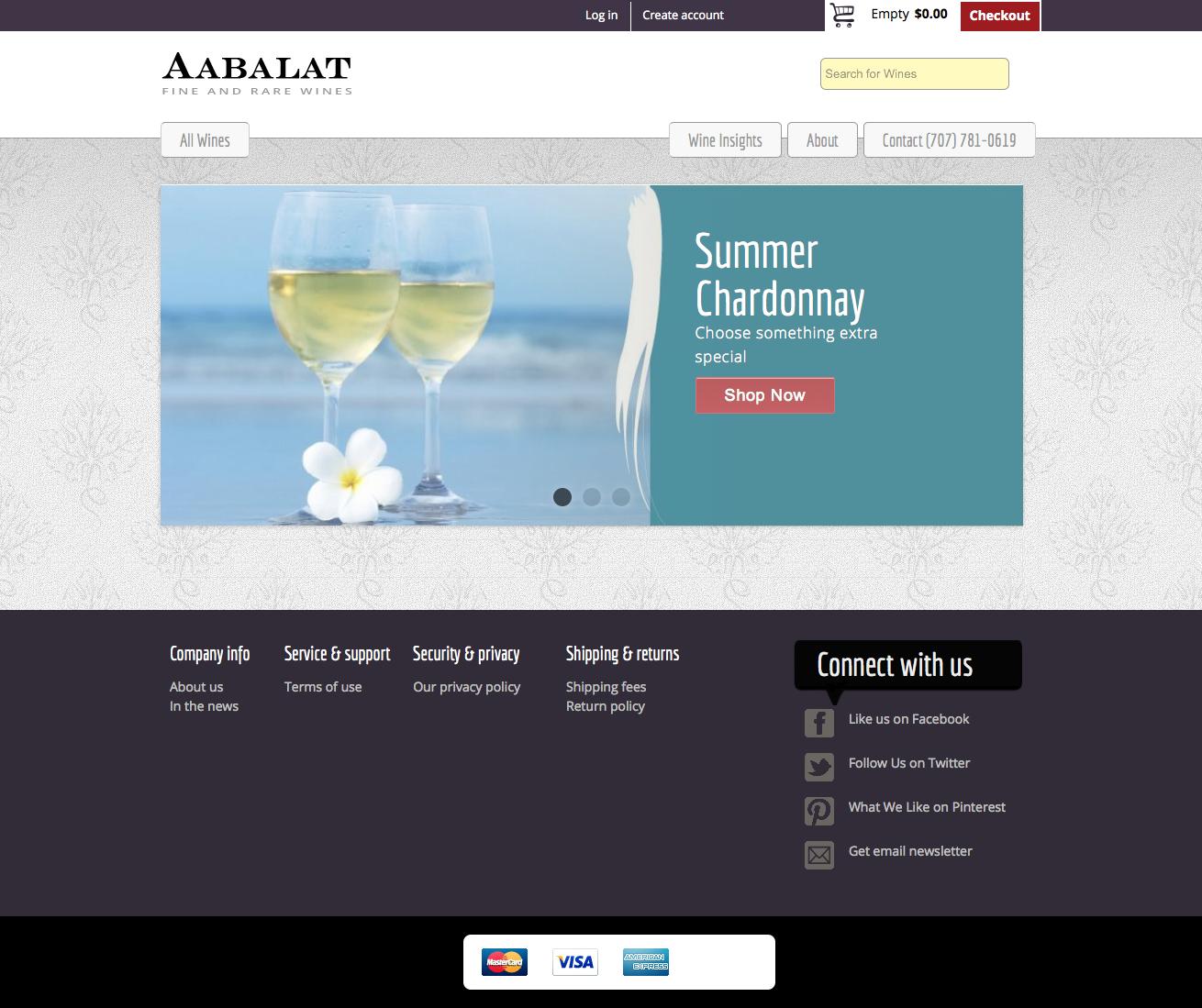 aabalat.com