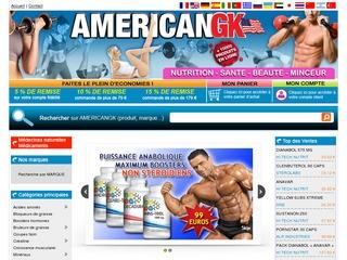 americangk.com