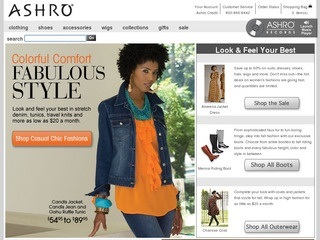 Ashro store location in Ford City Mall, Illinois - hours, phone, reviews. Directions and address: S. Cicero Avenue, Chicago, Illinois - IL , GPS