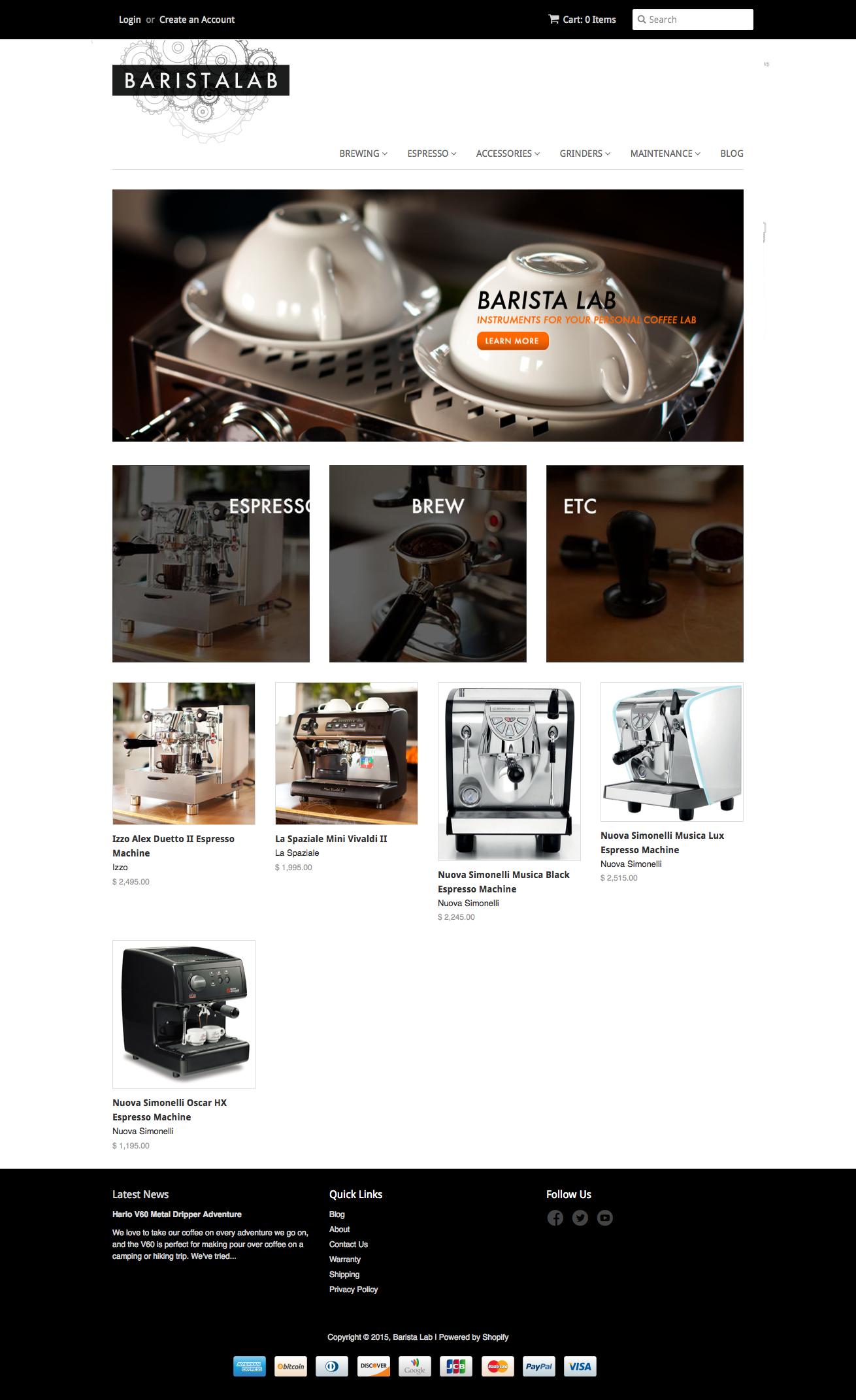 baristalab.com