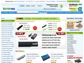 batterymag.co.u