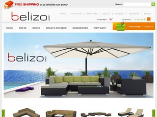 belizo.net