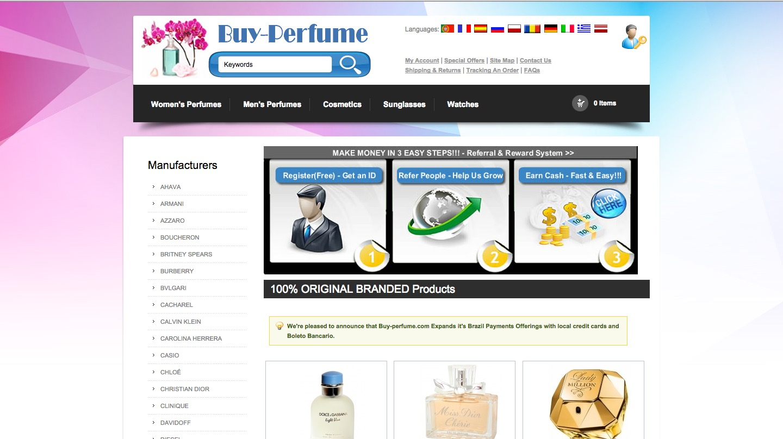 buy-perfume.com