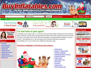 buyinflatables.