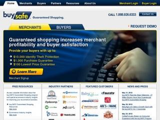 buysafe.com