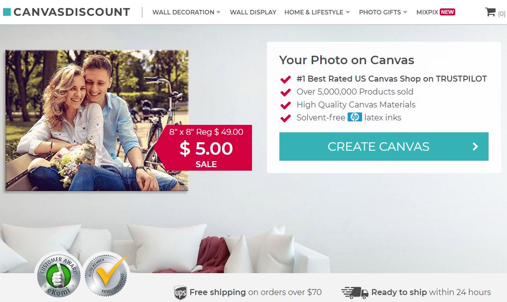 canvasdiscount.